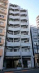ストークプラザ駒込の外観画像
