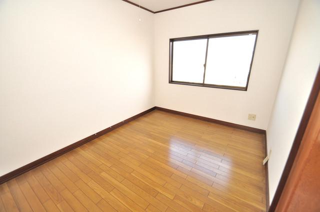 アドバンス渋川 ペントハウス とても風通しが良いです。快適な睡眠がとれそうですね。