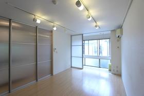 レザンドール�U 205号室