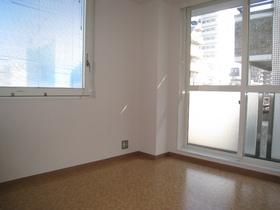 アヴェニール 403号室