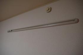 https://image.rentersnet.jp/7416228a-eb60-43b7-9ada-34bc97d86615_property_picture_2419_large.jpg_cap_設備