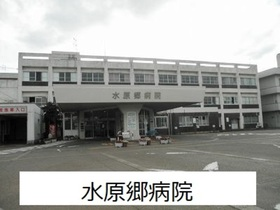 https://image.rentersnet.jp/742c5205-b2e6-46fe-9d07-45e8d154cb4f_property_picture_3516_large.jpg_cap_その他