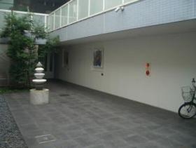 三軒茶屋駅 徒歩15分駐車場