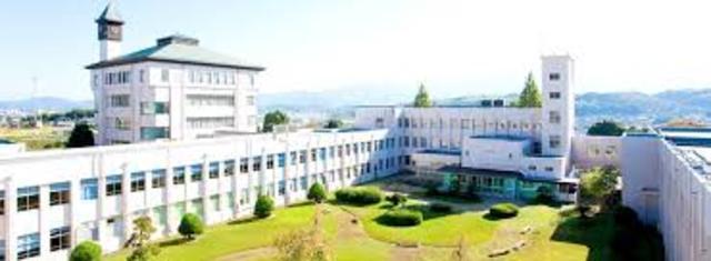 私立大阪大谷大学