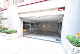 中目黒駅 徒歩3分駐車場