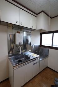 https://image.rentersnet.jp/745326d1-ab65-4d18-b5eb-e81ada32625d_property_picture_957_large.jpg_cap_キッチン