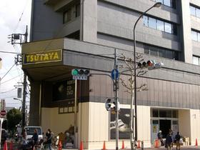 ドミール桜坂 301号室