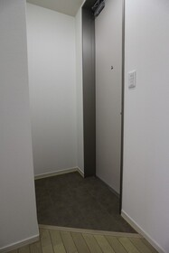 Casa Placiente 202号室