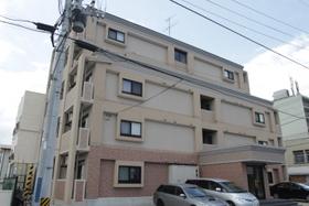 https://image.rentersnet.jp/746a89fbd013e12e39045a3cf8a7ff20_property_picture_960_large.jpg_cap_外観