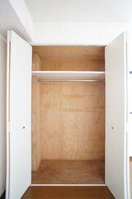 キィノアネックス 301号室