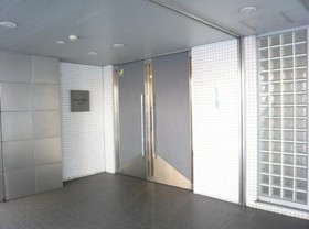 駒沢大学駅 徒歩1分共用設備