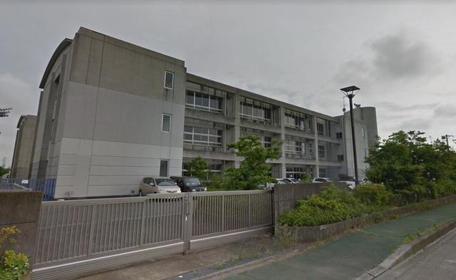 リブレス東成瀬[周辺施設]小学校