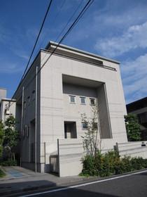 大泉学園駅 徒歩2分の外観画像