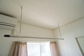 https://image.rentersnet.jp/74b26d24-6a34-41c0-9650-d02525c0f77e_property_picture_956_large.jpg_cap_その他