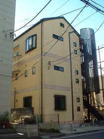 笹塚駅 徒歩3分