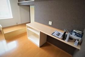 https://image.rentersnet.jp/74f2ef7b-2ee4-490f-8bb9-2c5015d9ab9d_property_picture_956_large.jpg_cap_設備