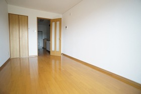 https://image.rentersnet.jp/7501a160-f521-4096-9e84-4ddb7e772ee7_property_picture_956_large.jpg_cap_居室