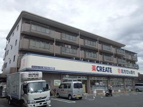 鶴ヶ峰駅 徒歩25分の外観画像