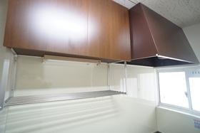 https://image.rentersnet.jp/75190904-1ac9-4ec9-90d7-1abb79a1ce08_property_picture_956_large.jpg_cap_キッチン