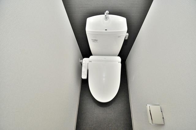 アドバンス大阪フェリシア 清潔で落ち着くアナタだけのプライベート空間ですね。