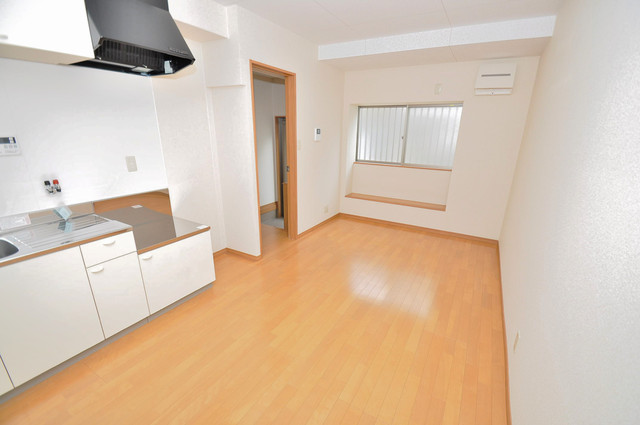 小路東2-3-9 貸家 ゆったりくつろげる空間からあなたの新しい生活が始まります。