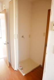 https://image.rentersnet.jp/756b6c14-c7a4-4b48-bccf-012869560ade_property_picture_2419_large.jpg_cap_設備