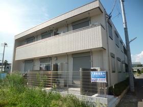 武蔵境駅 徒歩20分の外観画像