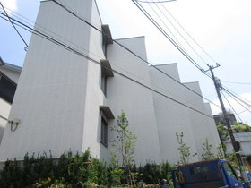 東北沢駅 徒歩12分の外観画像