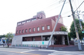 医療法人誠医会宮川病院