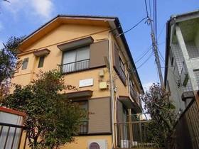 片倉町駅 徒歩8分の外観画像