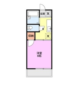 https://image.rentersnet.jp/75b157c7-9c81-47bb-b170-e488b5e20cb4_property_picture_953_large.jpg_cap_間取図