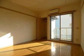 シンワコート羽田 202号室