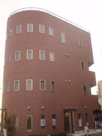 プレスティージ大谷口の外観画像
