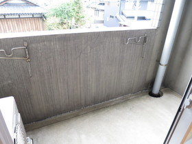 https://image.rentersnet.jp/75bc08e4-2fc9-4914-9f5a-67bf7e8856cf_property_picture_958_large.jpg_cap_設備