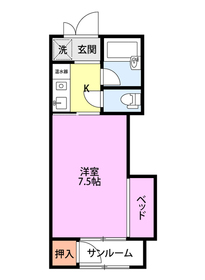 https://image.rentersnet.jp/75bd3cb0-c060-4b3e-9102-a1ee69301015_property_picture_959_large.jpg_cap_間取図
