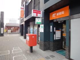 https://image.rentersnet.jp/75e91856-2138-4f56-b514-a0a7ebd71b4f_property_picture_2418_large.jpg_cap_新潟米山郵便局