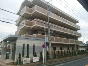 湘南深沢駅 徒歩2分の外観画像