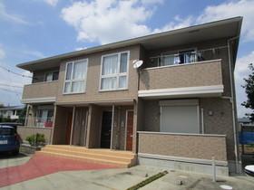 本厚木駅 バス14分「柳町」徒歩5分の外観画像