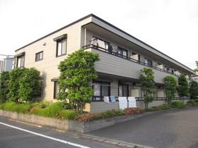 ロイヤルクレスト★地震に強い旭化成へーベルメゾン★