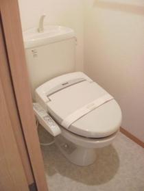 https://image.rentersnet.jp/75f29387-7572-40d6-9074-fa0ddd2aa3f0_property_picture_1991_large.jpg_cap_トイレ