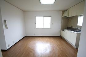 https://image.rentersnet.jp/75f507f6-b138-4ebc-b7f4-a97011acf40f_property_picture_2988_large.jpg_cap_居室