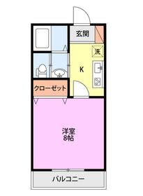 https://image.rentersnet.jp/75fa4a53-53df-4dfe-b5e8-111e2fd9a4f6_property_picture_953_large.jpg_cap_間取図