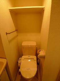 シンワコート羽田 105号室