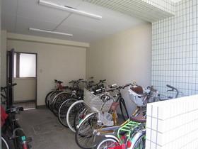 https://image.rentersnet.jp/761b4a0b-55b0-4ab5-8ca4-91298d921cc1_property_picture_961_large.jpg_cap_共用設備