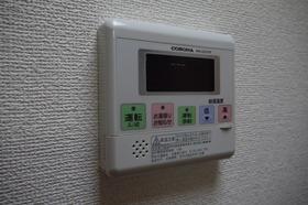 https://image.rentersnet.jp/7621aa50-d725-49b9-af7d-f2a7aae4e846_property_picture_2419_large.jpg_cap_設備