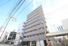 https://image.rentersnet.jp/7630431a-039d-4014-bf7a-2b386785957e_property_picture_1992_large.jpg_cap_外観