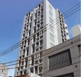 鶴見駅 徒歩6分の外観画像
