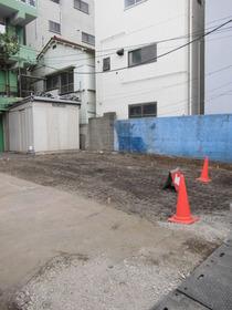 ゴンベッサ千代田の外観画像
