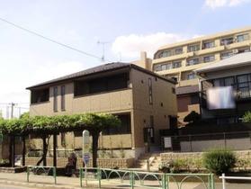 世田谷駅 徒歩11分の外観画像
