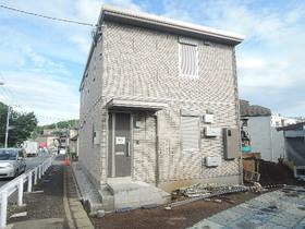 KEN'S HOUSE2の外観画像